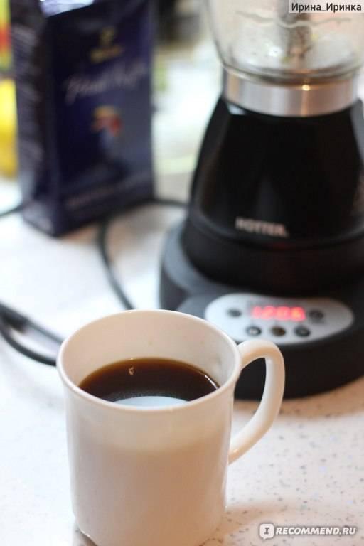 Гейзерная электрическая кофеварка: рейтинг лучших моделей типа вialetti, отзывы