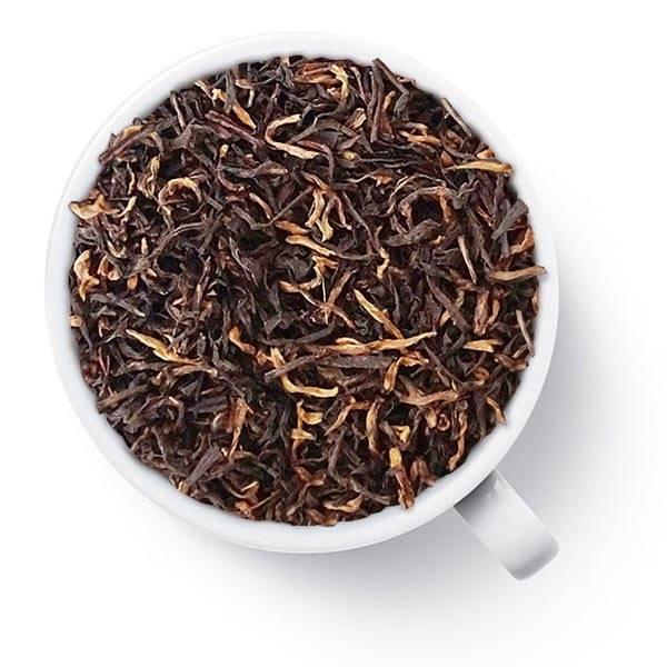 Чай ассам индия — благородный чай истинных гурманов