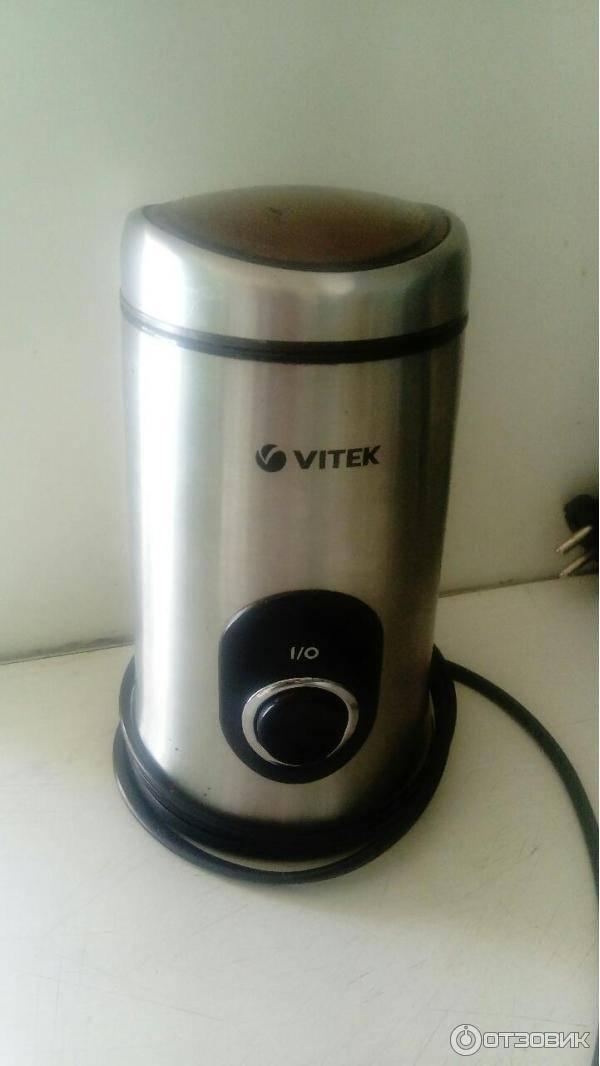 Vitek vt-1511 / vt-1519 – самая популярная рожковая кофеварка «витька». она же clatronic es 3584. тут же про bresko от эксперта