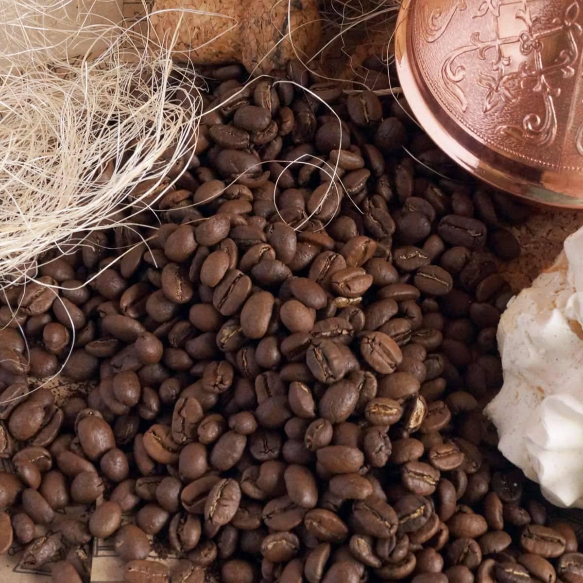 Чем отличается кофе мокко от арабики | портал о кофе