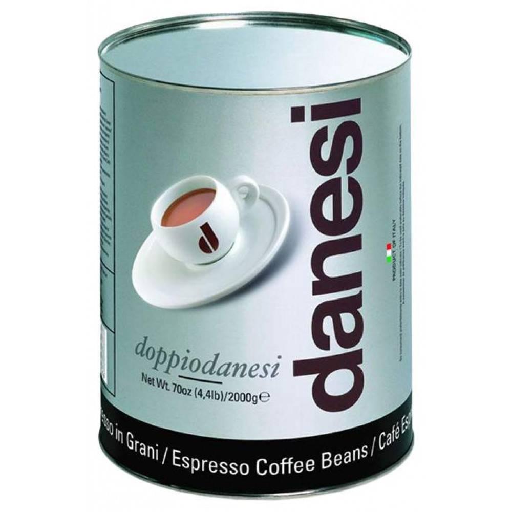 Кофе danesi (данези) - бренд, ассортимент, цены, отвывы