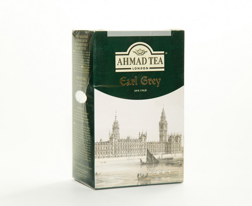 Чай «эрл грей»: состав, полезные свойства, популярные бренды