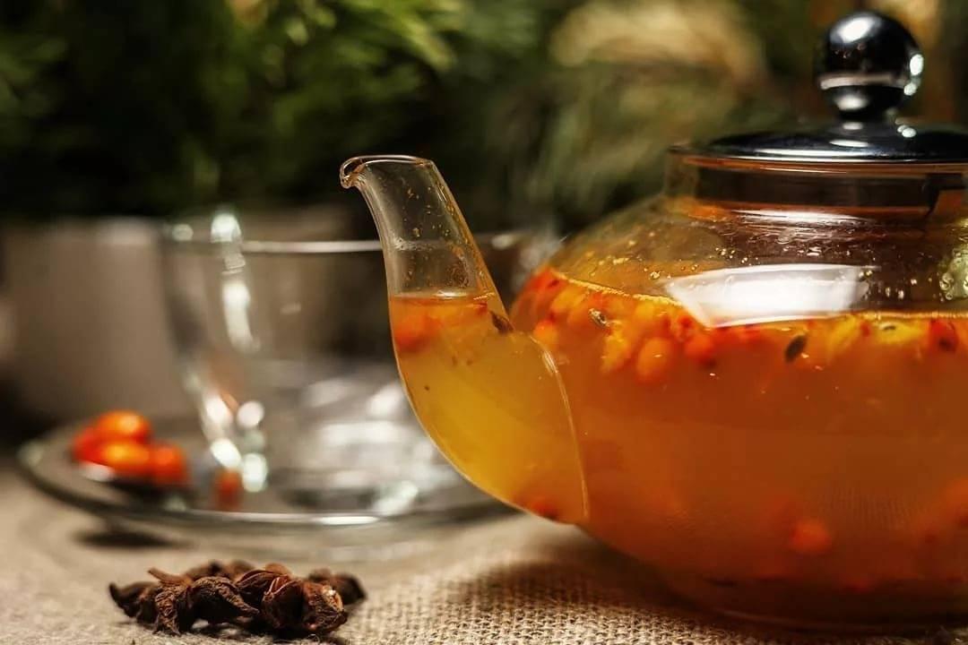 Чай с медом: черный, белый, зеленый, ромашковый, какой полезней, как пить для лечения заболеваний   народная медицина   dlja-pohudenija.ru