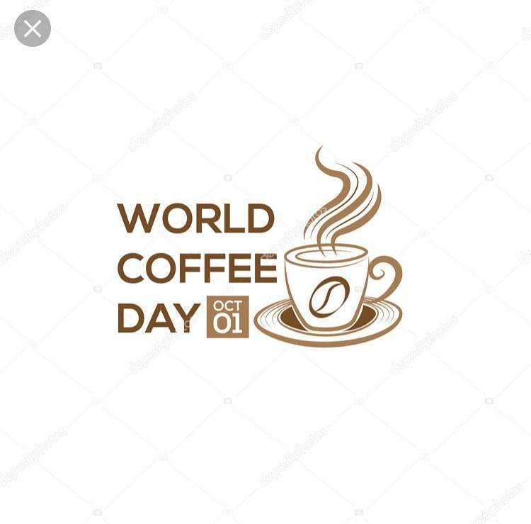 Международный день чая и кофе