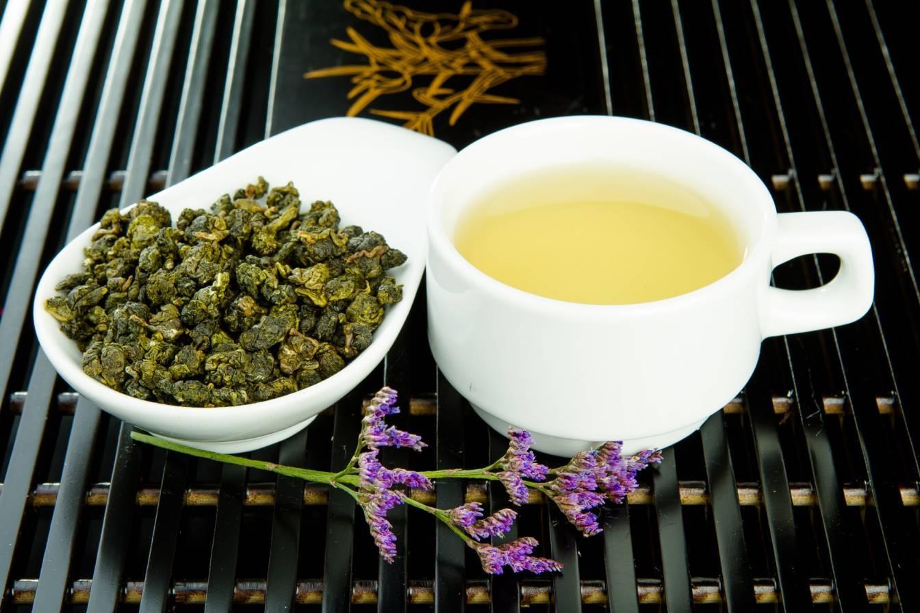 Чай Най Сян Цзинь Сюань