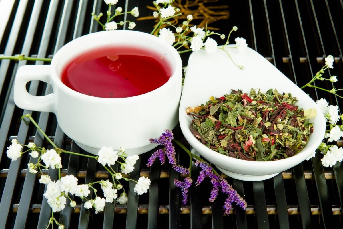 Чай для похудения в аптеках - какой лучше. обзор самых эффективных травяных и зеленых чаев для похудения