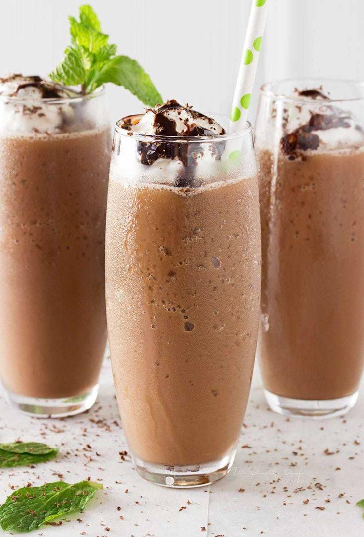 Купить кофе со вкусом капучино «сливочная карамель» (280 г). артлайф-москва. цена производителя