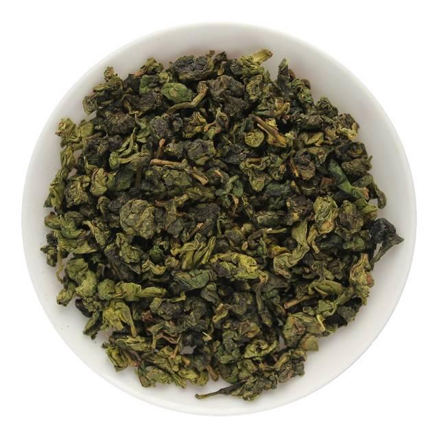 Названия китайских чаев: понять и запомнить - teaterra | teaterra