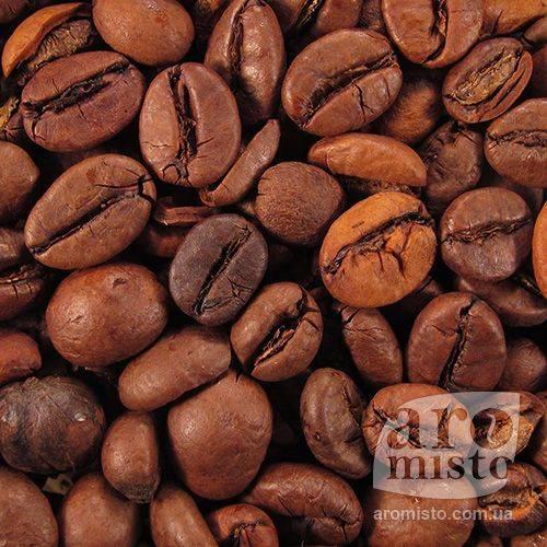 Кофе из бурунди: особенности, регионы, виды и сорта