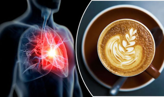 Кофе при всд: можно ли пить, кофеин, рекомендации, чем заменять