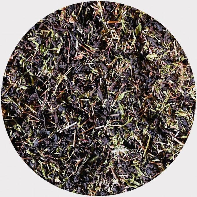 Основные свойства чая с чабрецом: польза и вред. как заваривать данный вид лечебного чая