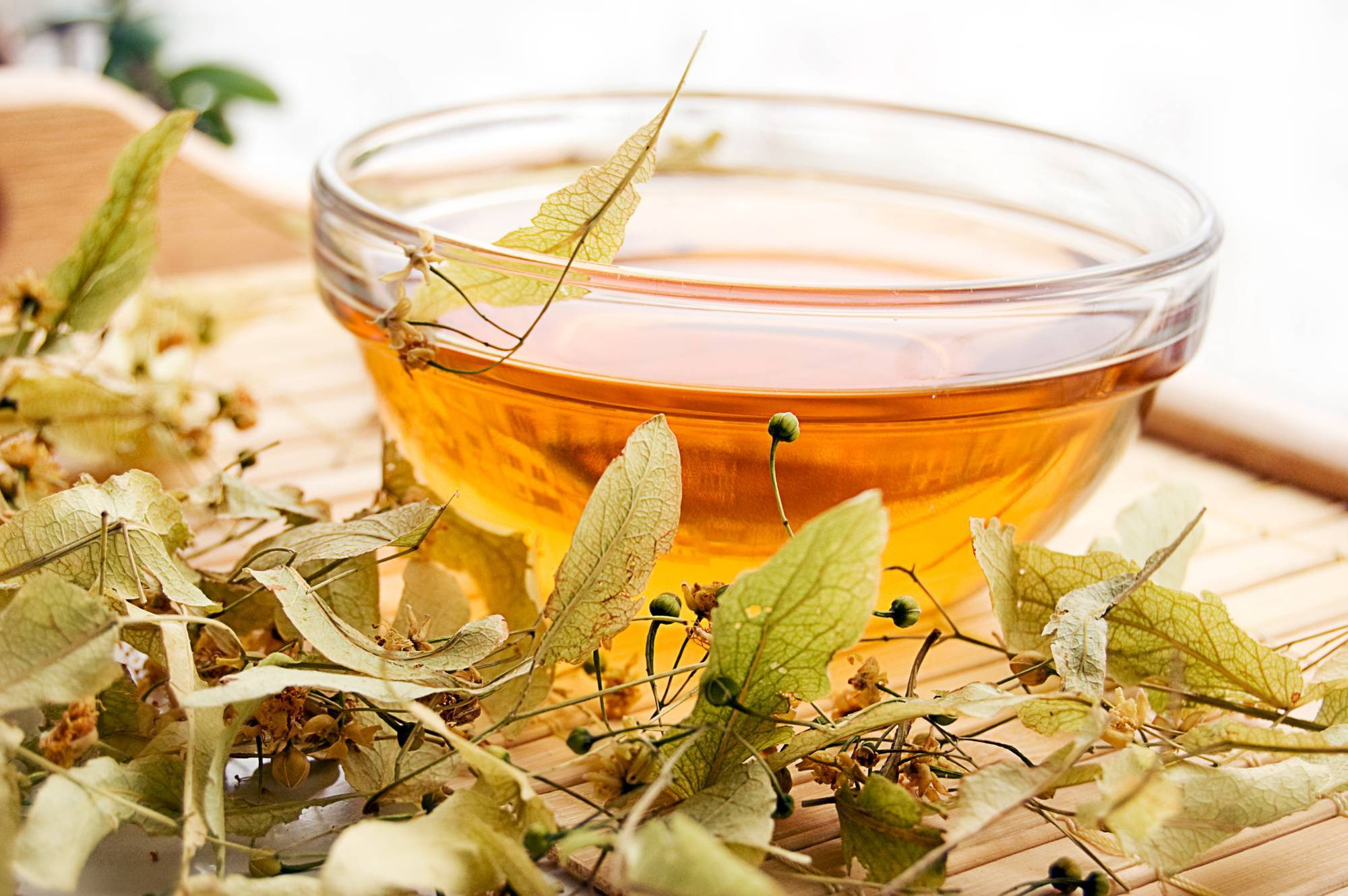 Инжир — 12 полезных свойств и противопоказания для организма