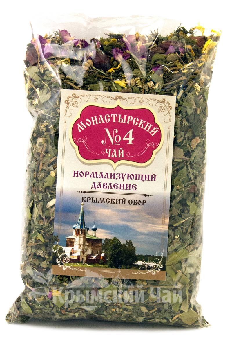 Монастырский чай от сахарного диабета: состав трав, отзывы врачей, как принимать напиток