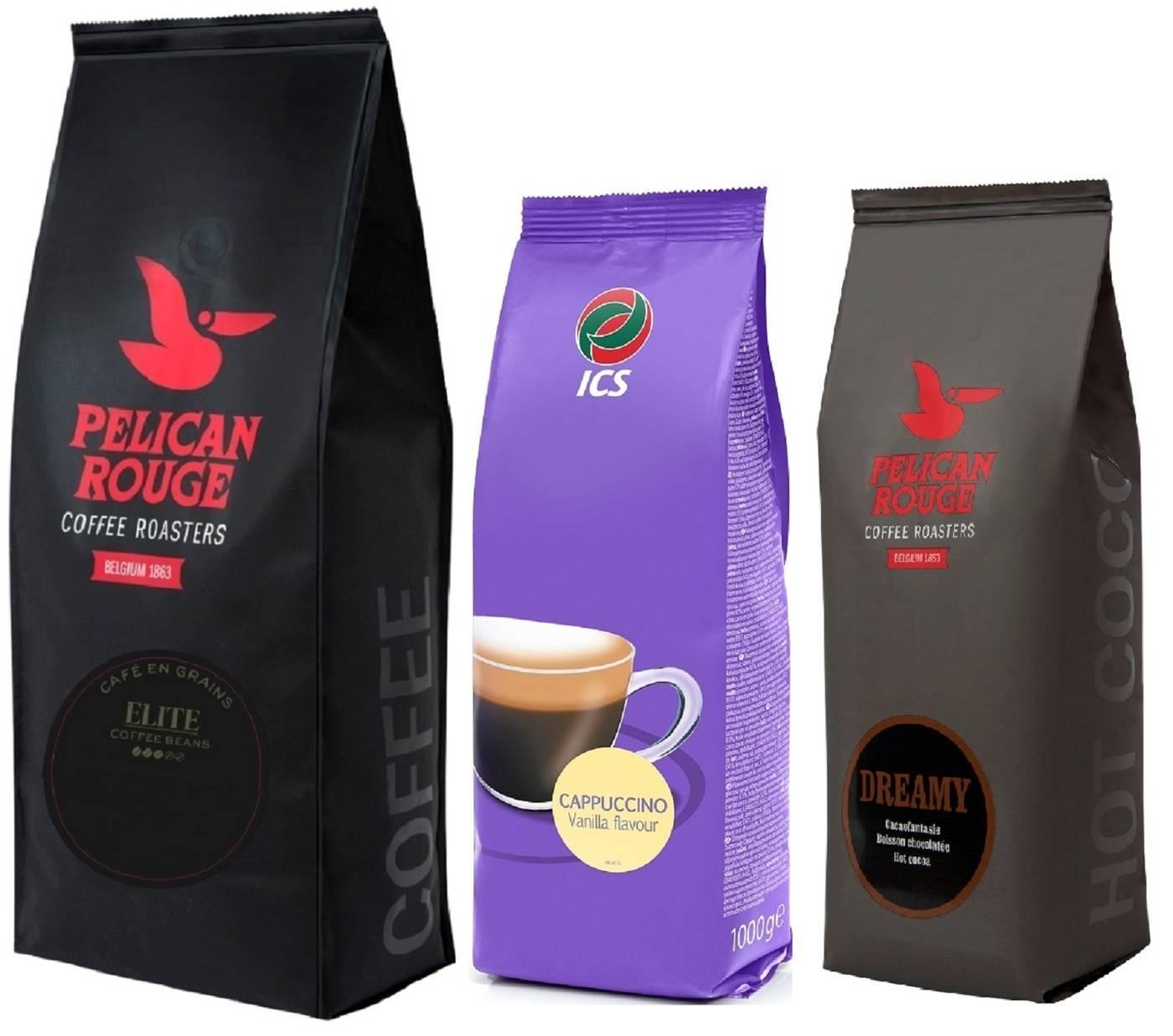Чем отличается кофе мокко от арабики