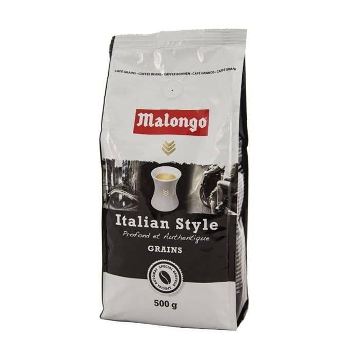 Кофе по-итальянски: 9 рецептов с пошаговым приготовлением