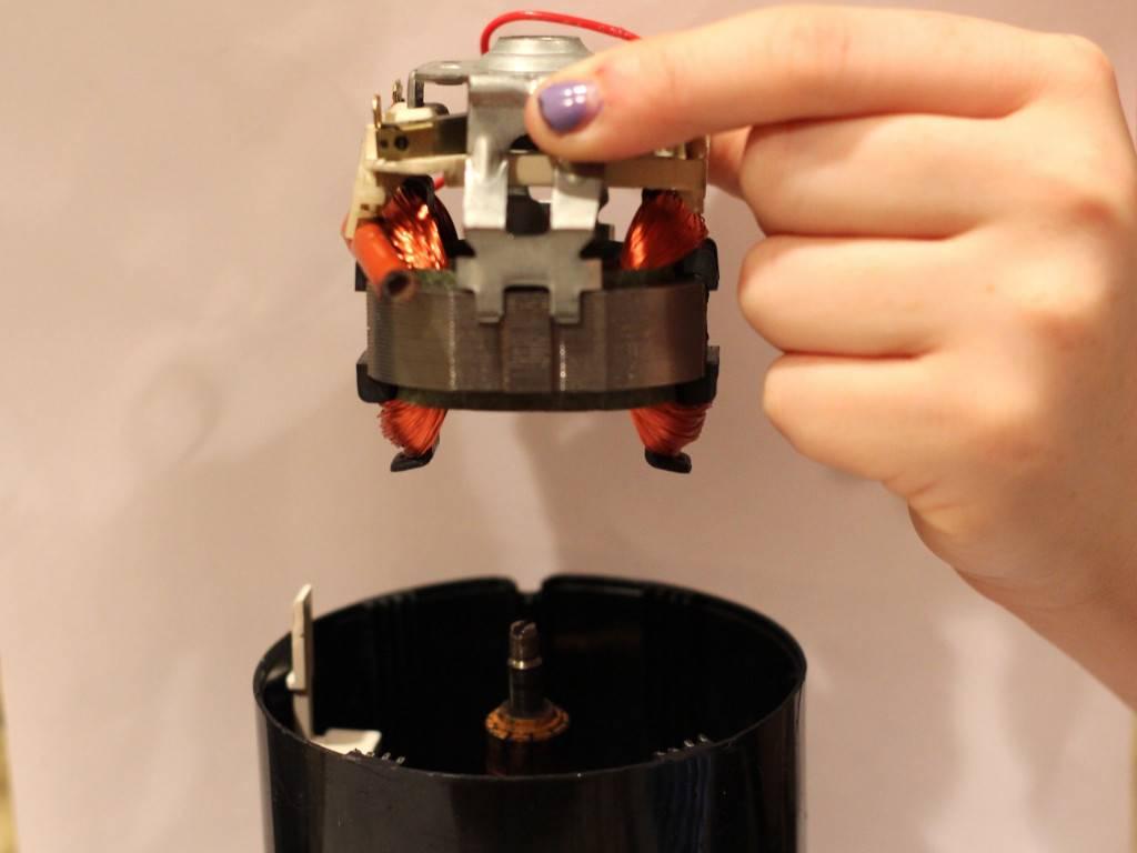 Ремонт кофемолки своими руками: как разобрать устройство, запчасти, необходимые инструменты