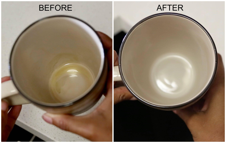Как почистить медную турку? чистка снаружи и изнутри от налета в домашних условиях