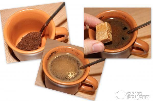 Как приготовить настоящий латте и капучино в домашних условиях