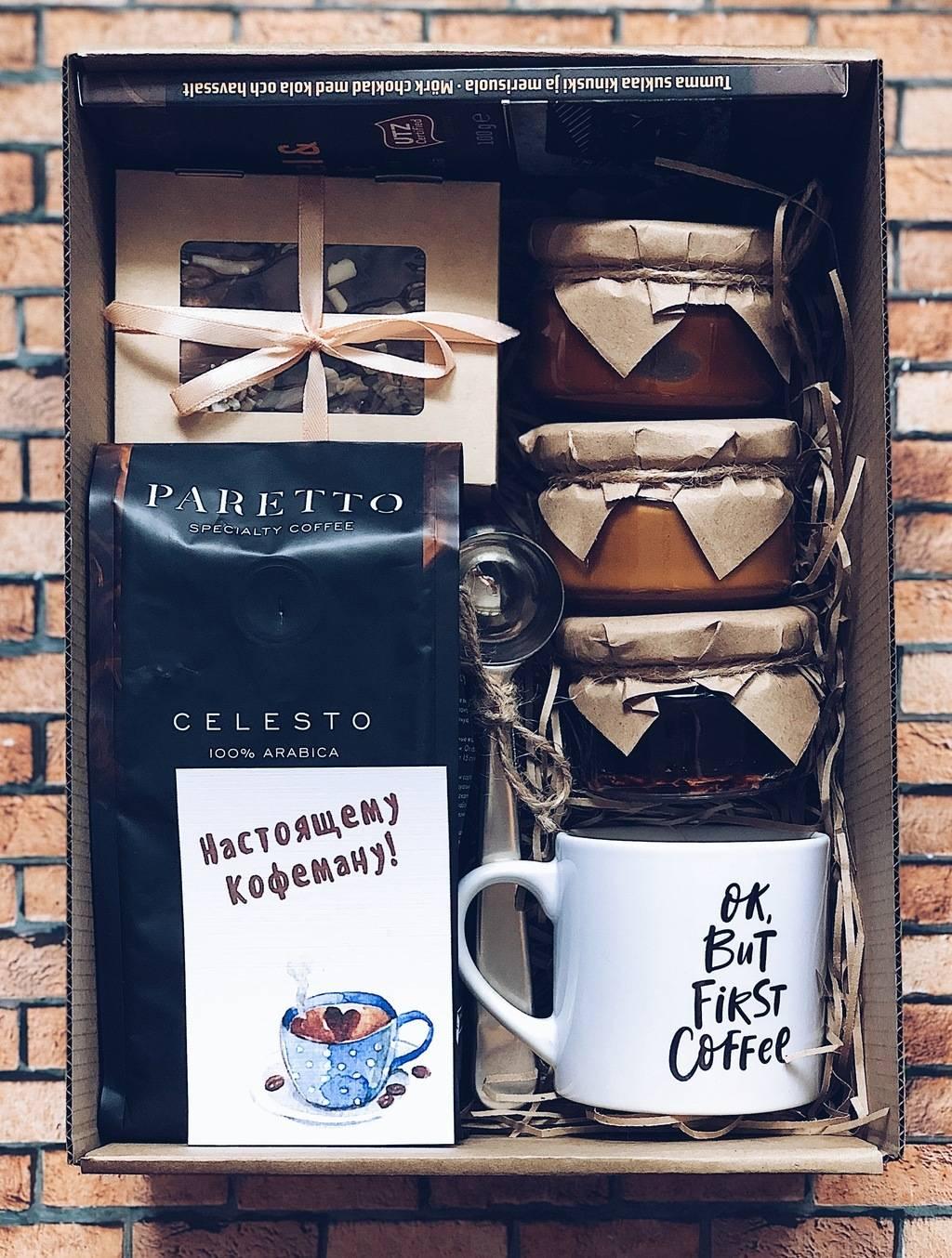 Памятка кофеману: секреты выбора и приготовления кофе в зернах