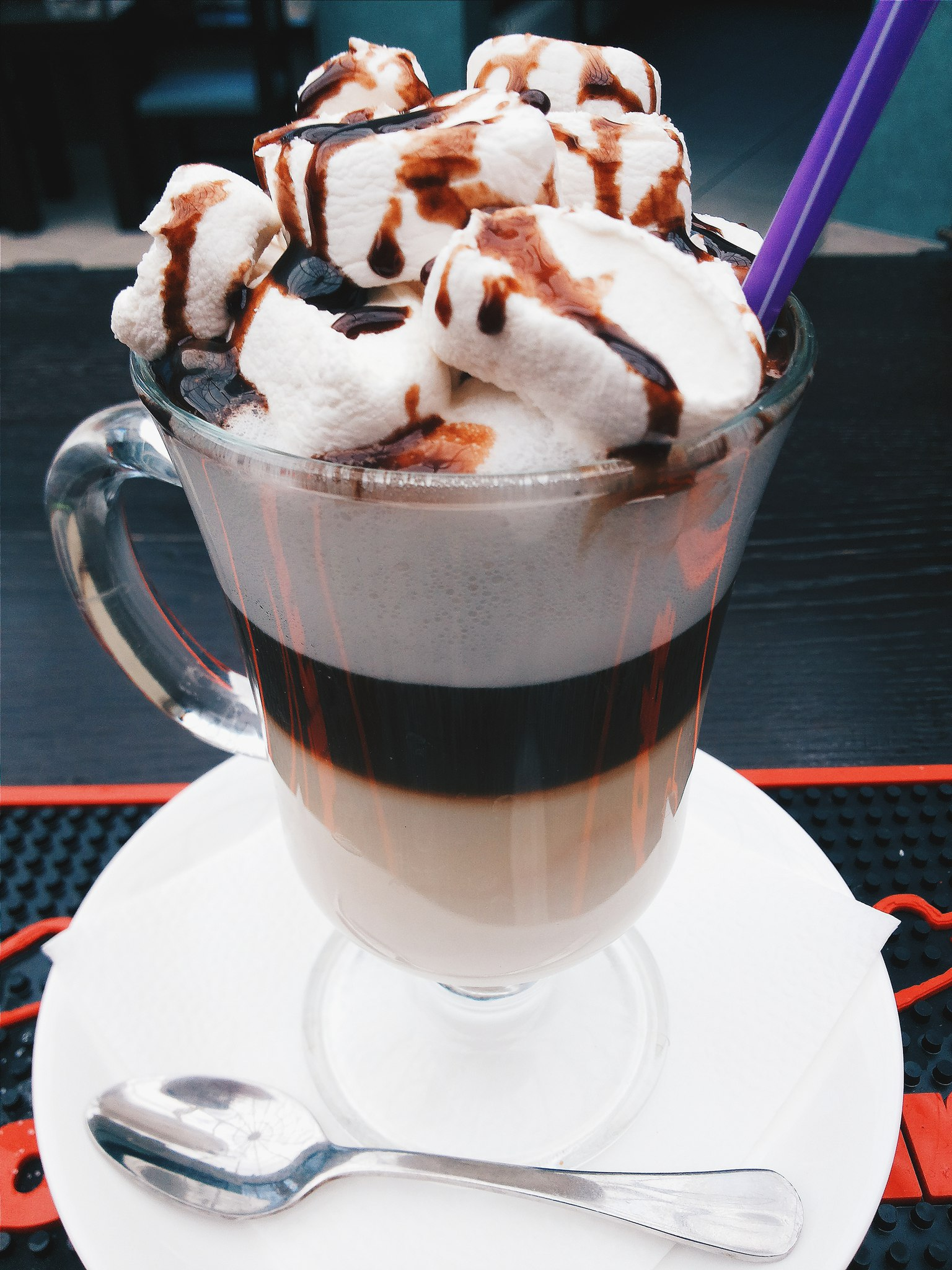 Кофе по венски: как пить и приготовить венский кофе в зернах, рецепт с фото и видео
