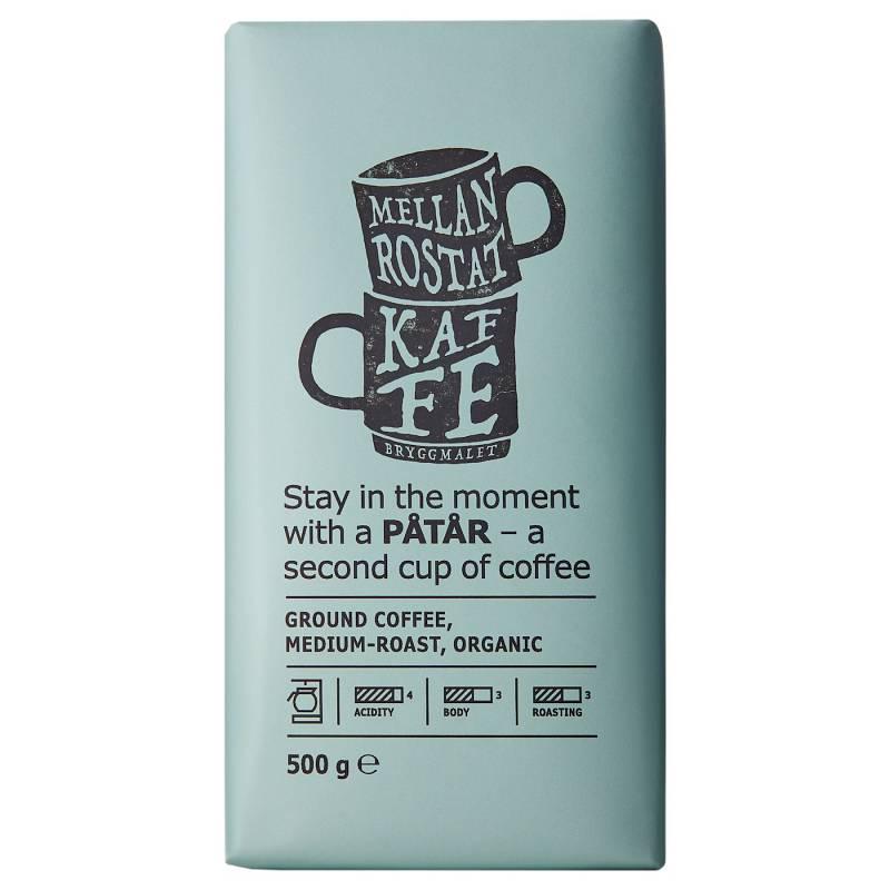 Метод заварки и устройство пуровер - как в нем готовится кофе?