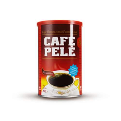17 лучших марок итальянского кофе