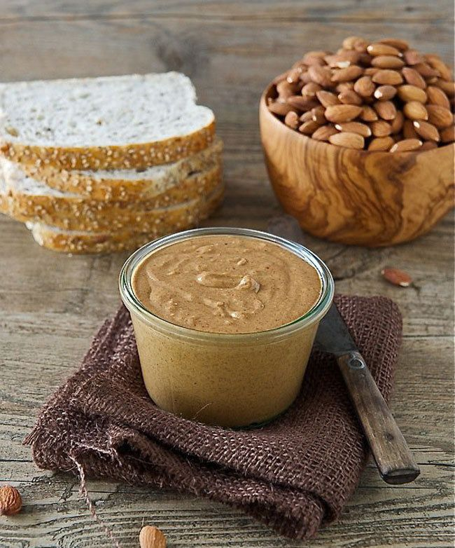 Кофе с мускатным орехом и корицей в турке: польза, правила приготовления