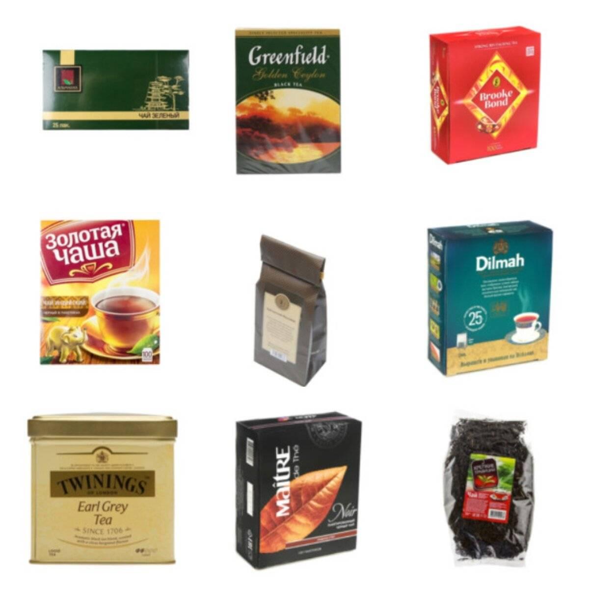 Топ пяти популярных производителей английских чайных сервизов