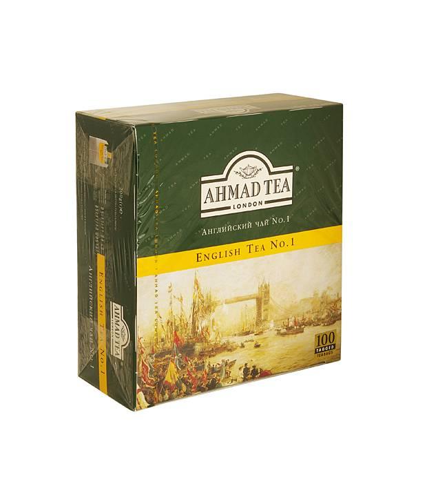Официальный сайт и ассортимент чая ахмат