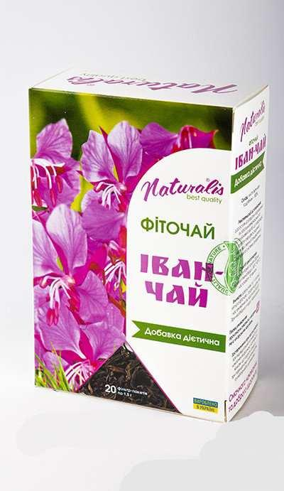 Иван чай; лечебные свойства и противопоказания для мужчин и женщин