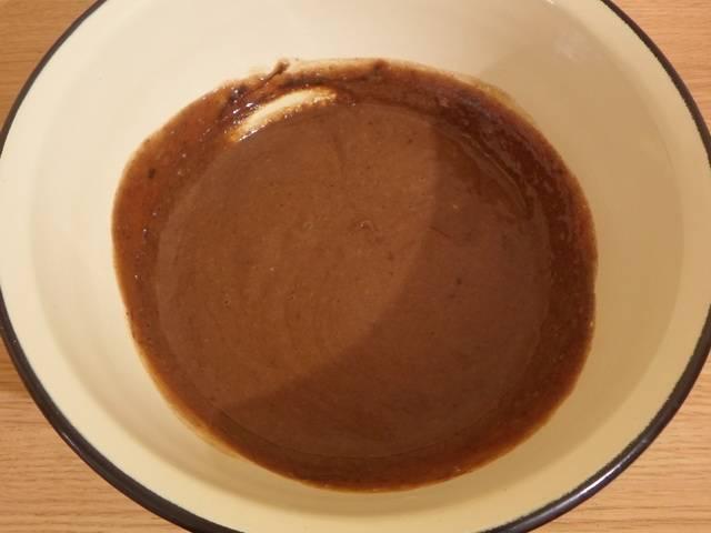 Приготовление горячего шоколада на основе какао-порошка