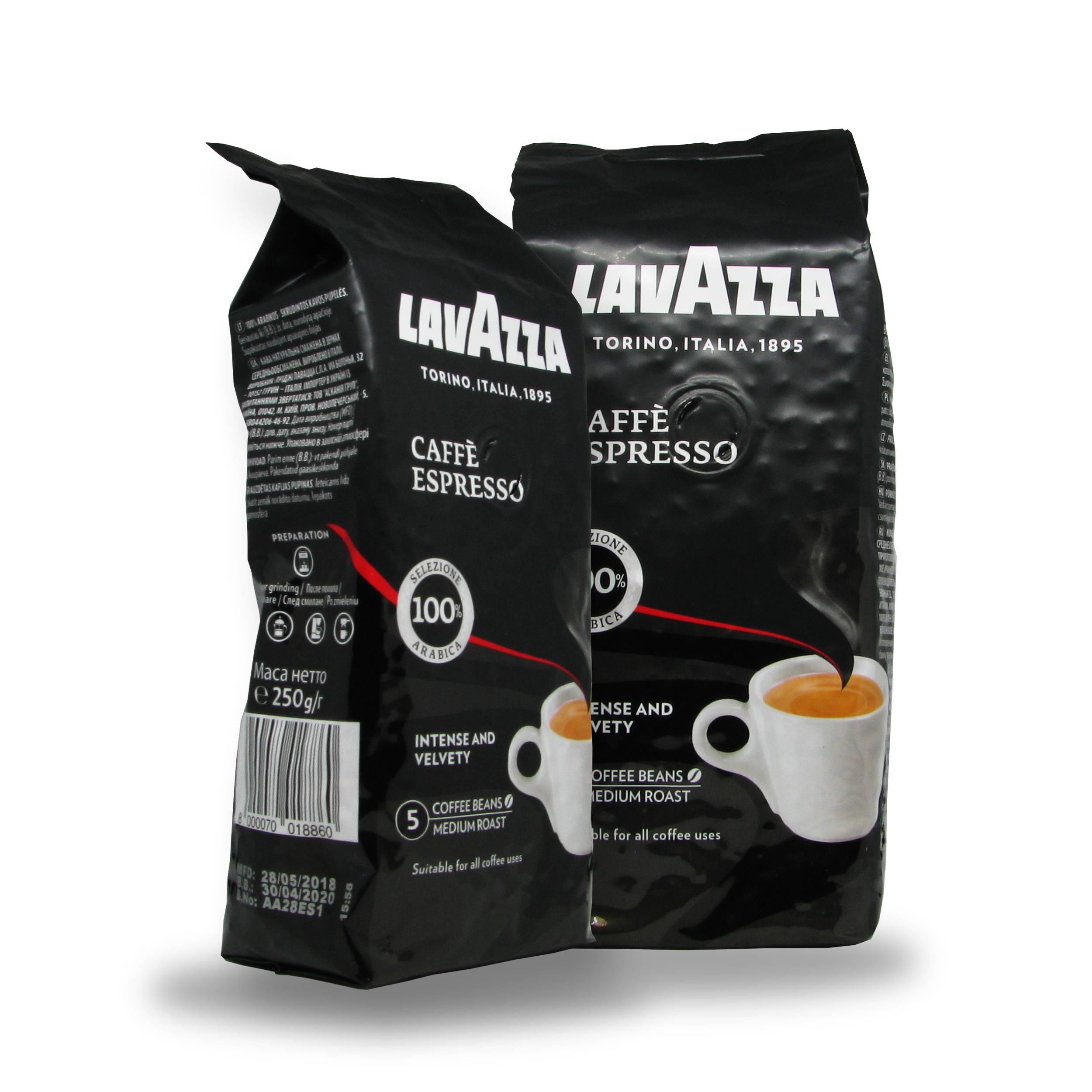 Почему кофе кислит из кофемашины и что делать
