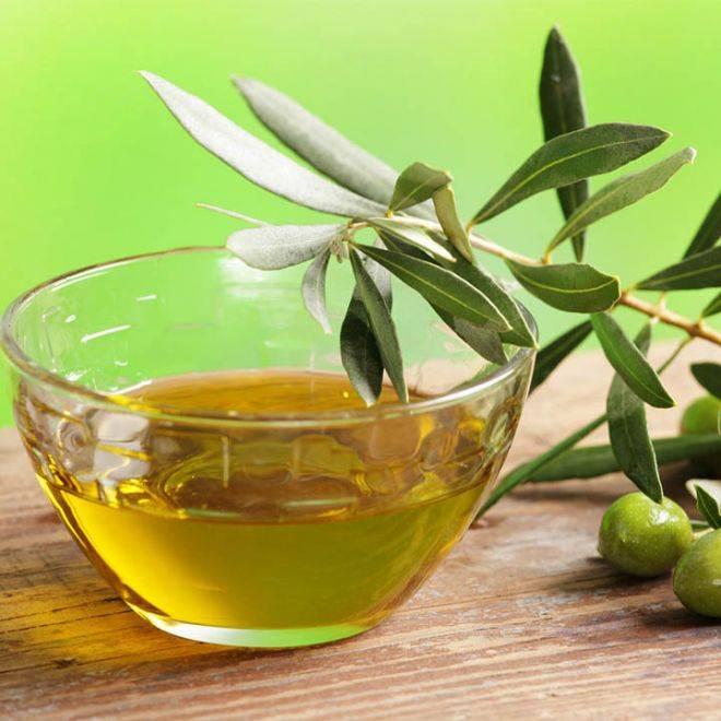 Оливковый чай из турции польза и вред