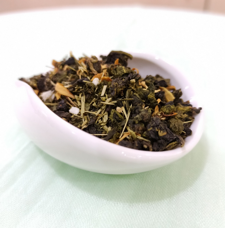 Кукича чай полезные свойства