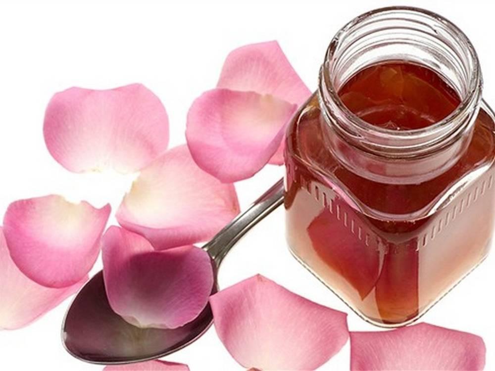 Пион уклоняющийся (марьин корень): применение, лечебные свойства