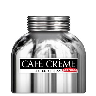 Голландские сигариллы cafe creme