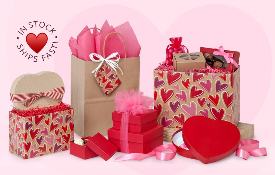что подарить паре на день святого валентина: впечатления и оригинальные сувениры