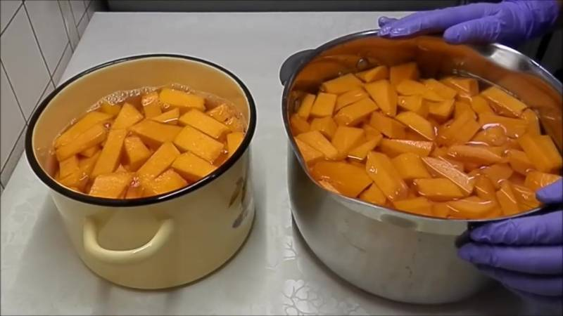 Свежевыжатый сок из тыквы: как приготовить и как пить тыквенный фреш, варианты рецептов с овощами и фруктами, применение в качестве лечения
