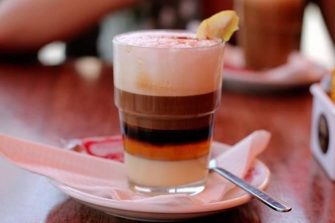 29.кофейная география: канарские острова. тайны кофе разных стран, или кофейное путешествие по планете