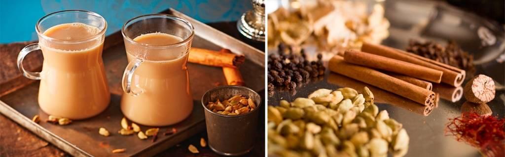 Кофе с кардамоном – полезные свойства, рецепты — разбираемся подробно