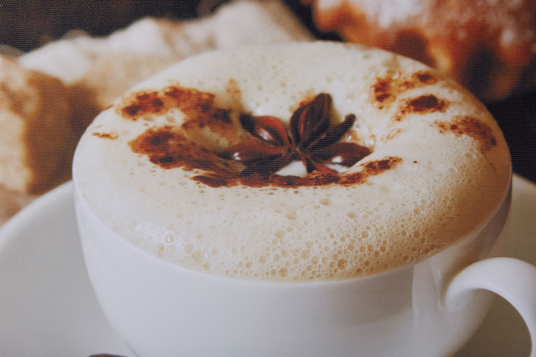 Духи с запахом кофе: кофейный аромат в женском парфюме