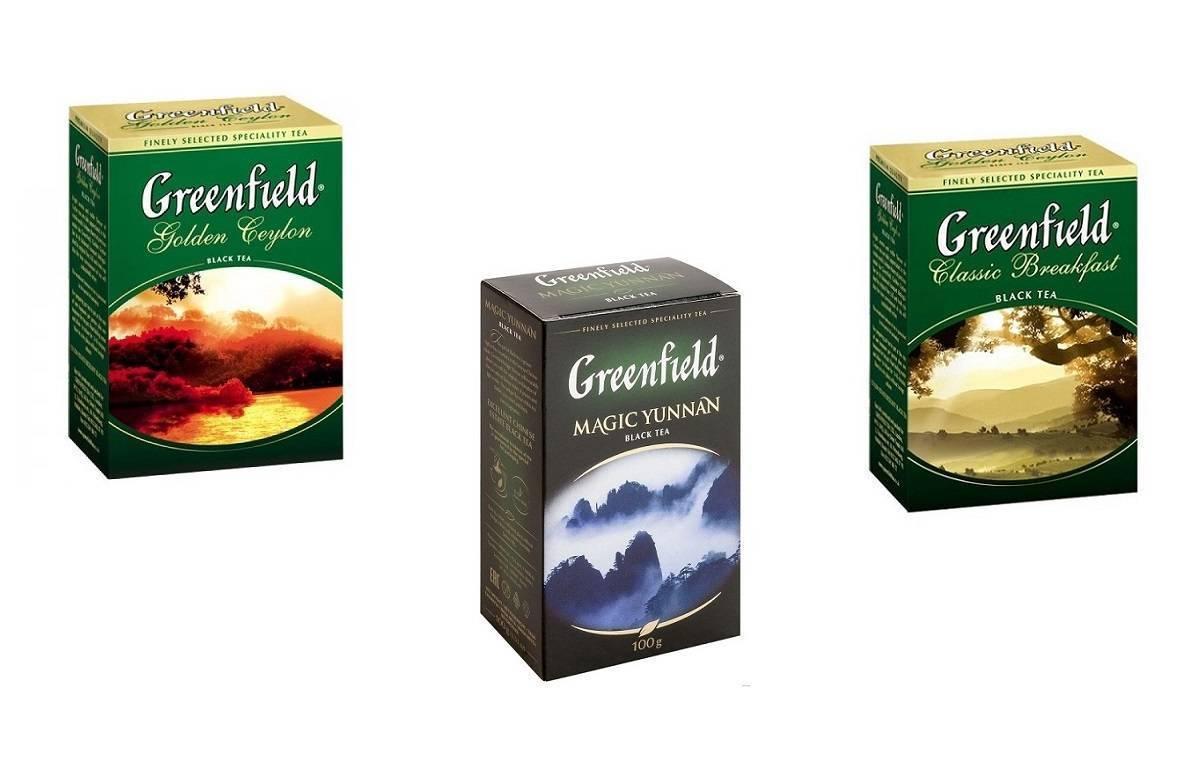 Чай: его виды, особенности сортов, свойства и разновидности (черный, зеленый)