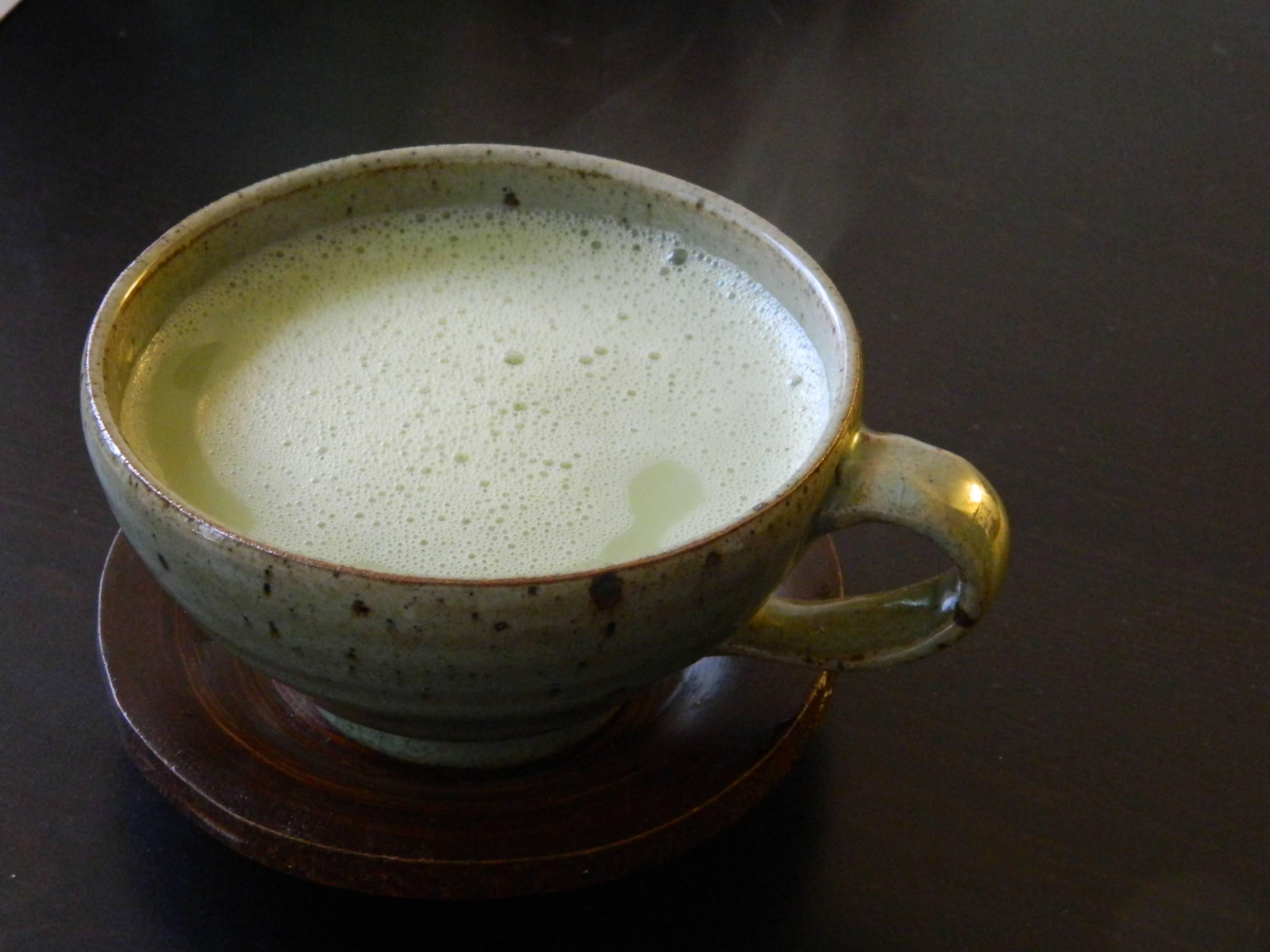 Зеленый чай для похудения. меню, рекомендации, рецепты, отзывы