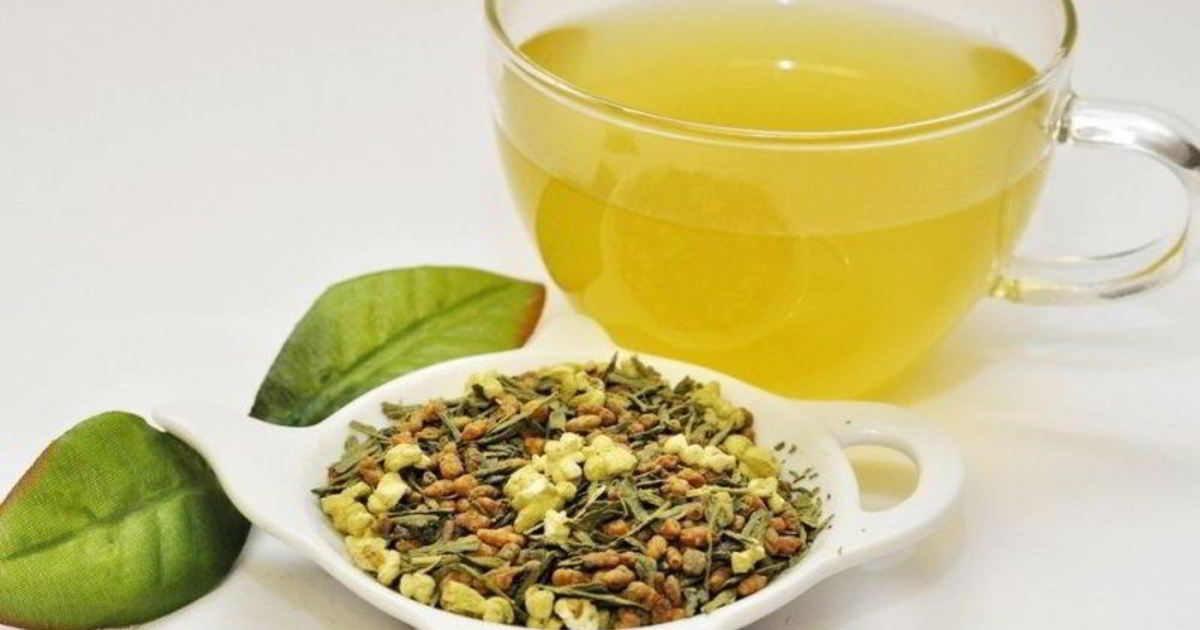 Польза, лечебные свойства и противопоказания к употреблению манго