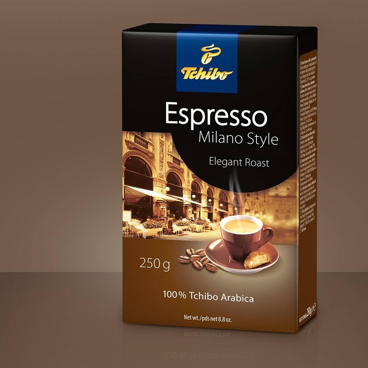 Натуральный растворимый кофе tchibo gold mokka — отзывы отрицательные. нейтральные. положительные. + оставить отзыв отрицательные отзывы igorakhsanov https://otzovik.com/review_6125824.html достоинс
