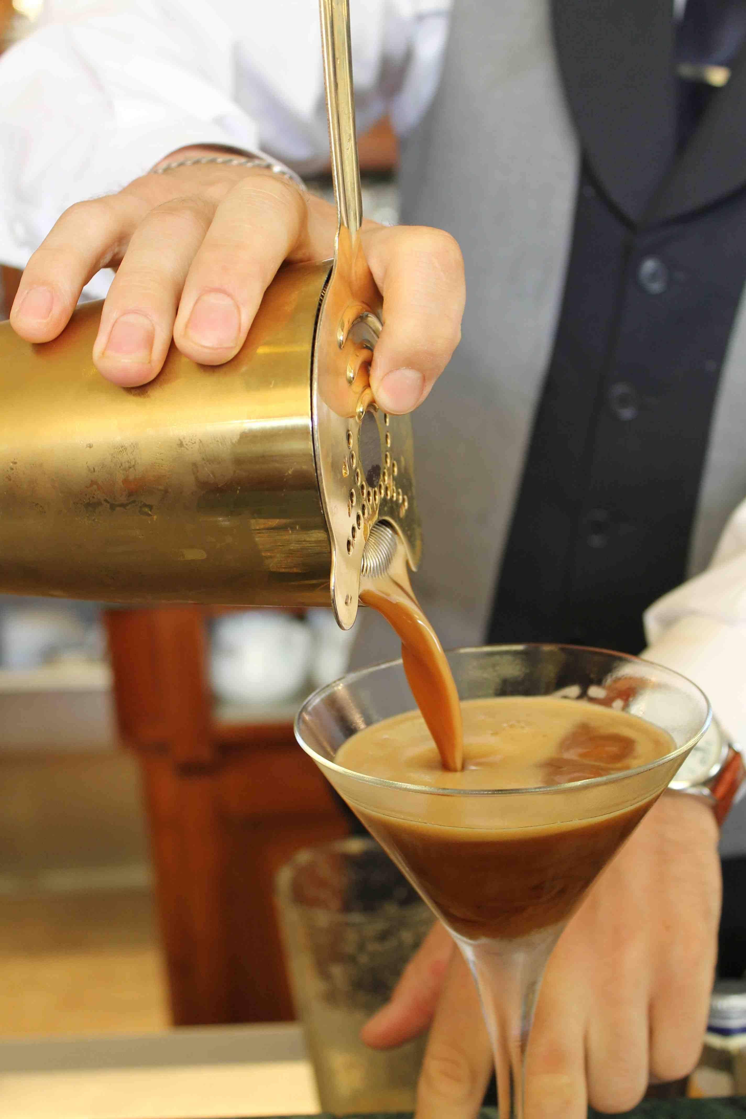 Итальянский кофе: особенности и способы приготовления