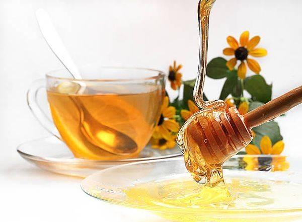 Можно ли пить чай с малиной с температурой 37, 37,5, 38, 39 градусов, нужно ли пить малиновый чай при температуре