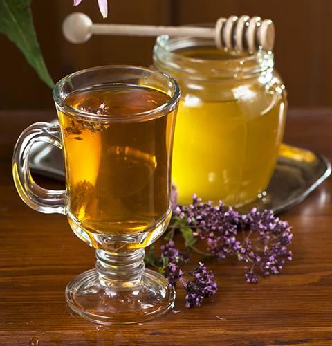 Медовый сбитень: рецепты, состав и полезные свойства
