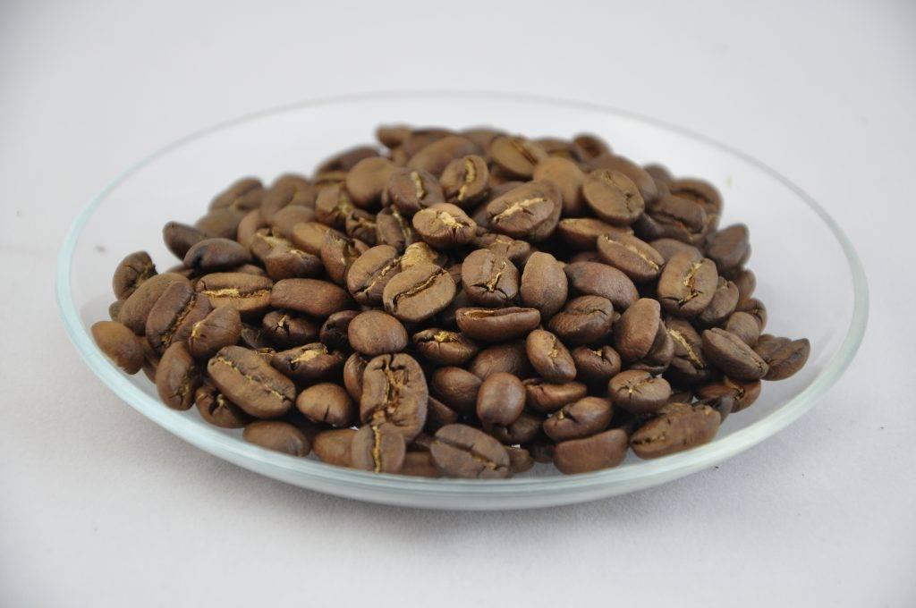 Кофе марагоджип в зернах: особенности, разновидности, способы заварки, отзывы