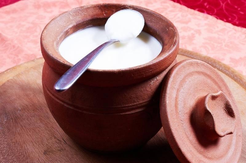 Кисломолочные напитки – рецепты с фото приготовления молочных продуктов на ydoo.info